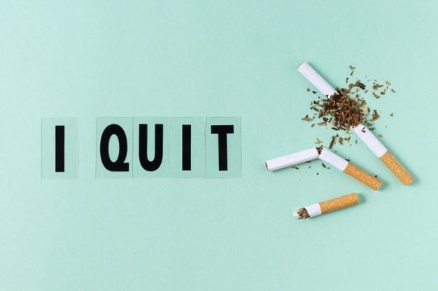 L'attribut alt de cette image est vide, son nom de fichier est quitter-concept-cigarette-cassee_23-2148537711-1.jpg.