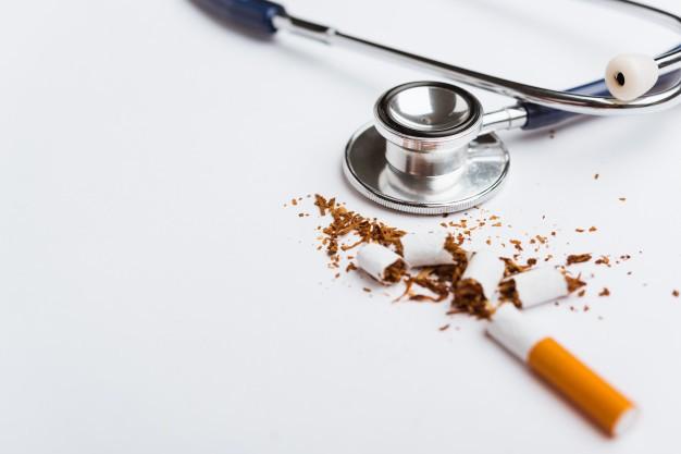 tabac et santé