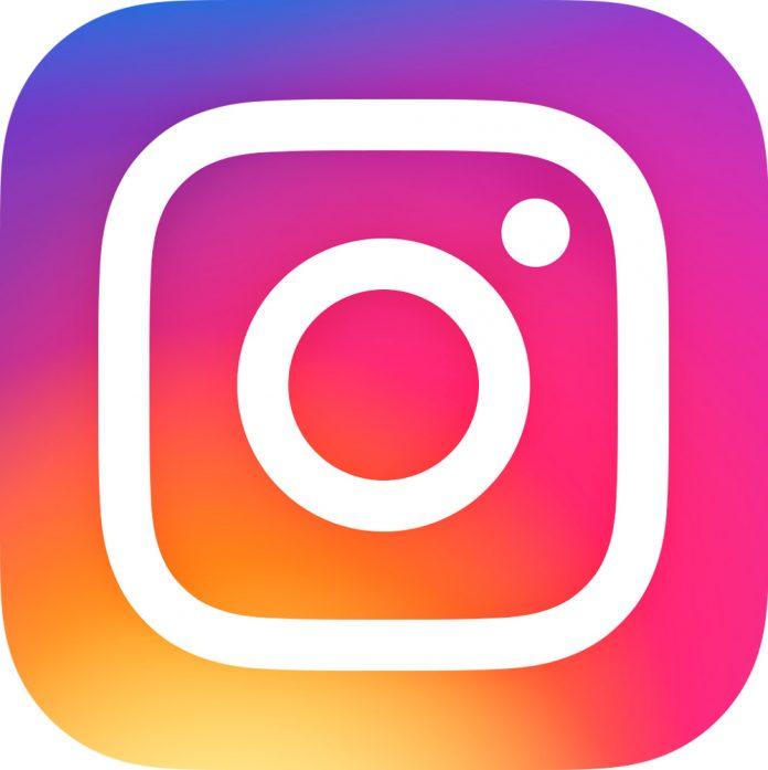 instagram karen blanc